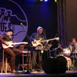Cluj Blues Fest 2015