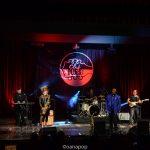 Cluj Blues Fest 2016