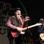 Cluj Blues Fest 2015