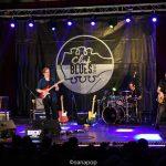 Cluj Blues Fest 2017 ziua 1