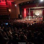 Cluj Blues Fest 2017 ziua 2