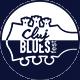 logo_cbf_2